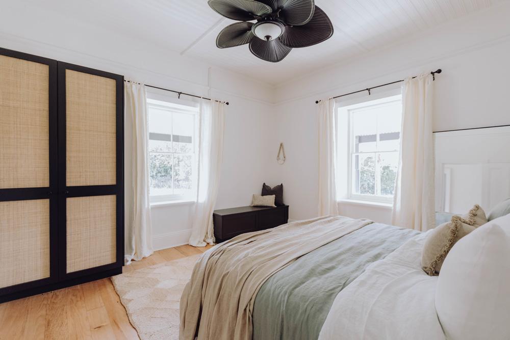 Dunoon Bedroom 2 LS