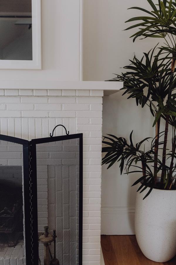 Dunoon Fireplace Indoor P