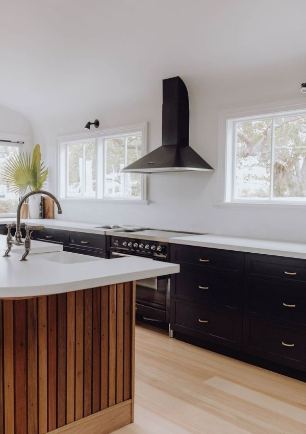 Dunoon Farmhouse Gerringong Kitchen_7