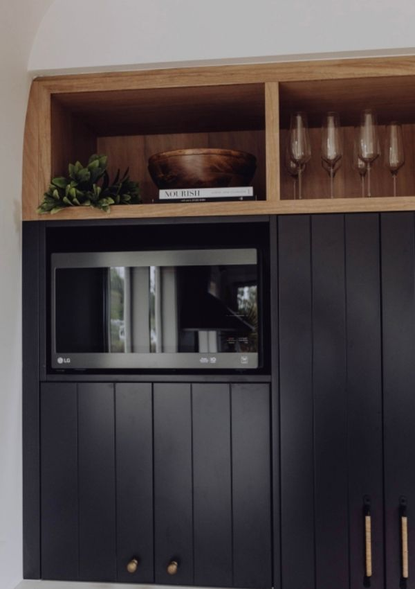 Dunoon Farmhouse Gerringong Kitchen_8